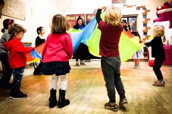 SERVIZIO-EXTRA---Feste-per-bambini