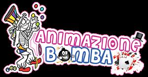 Animazione Bomba