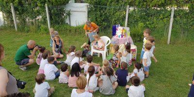 animazione-feste-per-bambini-roma