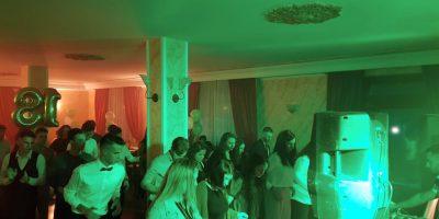balli-di-gruppo-roma