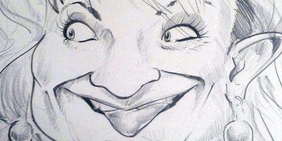 caricaturista-roma