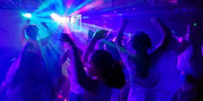 discoteca-per-ragazzi-roma