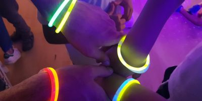 festa-fluo-party