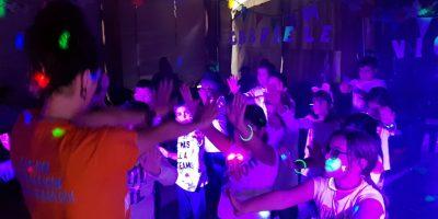 festa-fluo-party-roma
