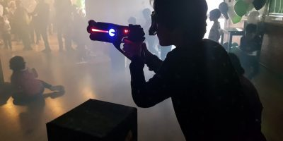 festa-laser-game