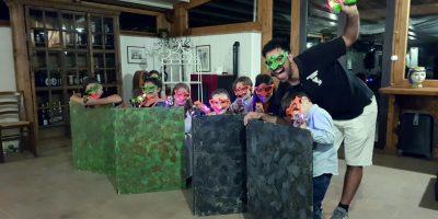 festa-laser-game-per-bambini-(1)