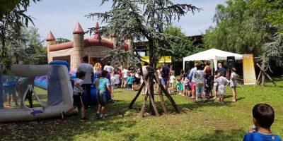 gonfiabili-sportivi-per-bambini-roma