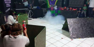 laser-gameper-bambini