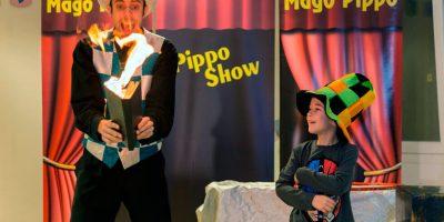 magia-comica-per-bambini-roma