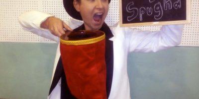 magia-per-bambini-a-roma