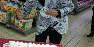magia-per-supermercati