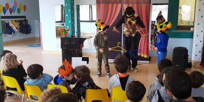 mago-per-bambini-3