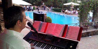 piano_bar_matrimoni