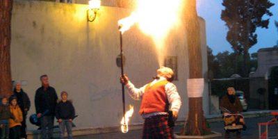 spettacolo-con-il-fuoco