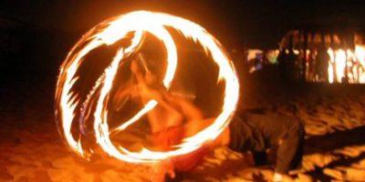 spettacolo-del-fuoco-eventi--2