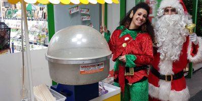 Babbo-natale-e-folletto_zucchero-filato