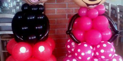 allestimenti-con-palloncini-per-feste