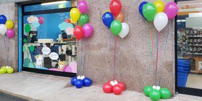 allestimento-di-palloncini-per-inaugurazioni