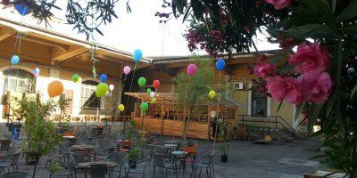 allestimento-per-feste-roma-con-palloncini-ad-elio