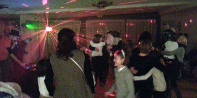 balli-disco