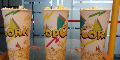 bicchiere-pop-corn