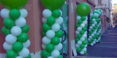colonne-di-palloncini