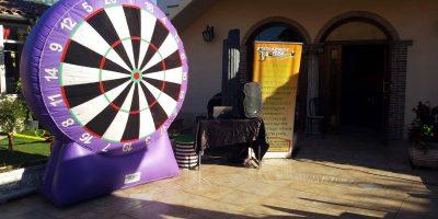 festa-a-tema-lunapark-a-roma