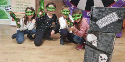 festa-laser-game-roma-(1)