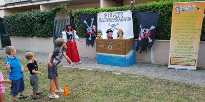 festa-tema-pirati