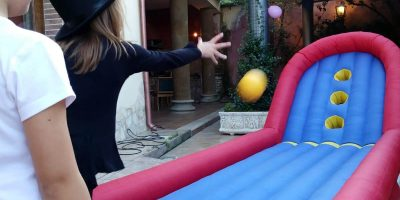 feste-lunapark-roma