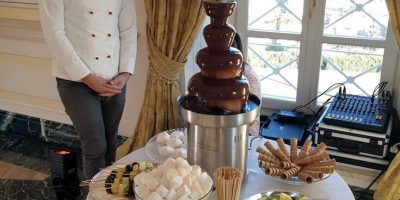 fontana-di-cioccolatoroma-(1)