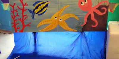 foto-principale-pesca-dei-pesciolini