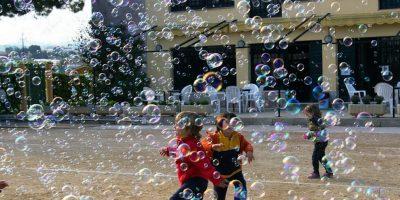 noleggio-macchina-delle-bolle-di-sapone-roma