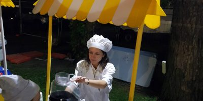 noleggio-macchina-popcorn-roma
