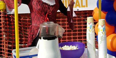 noleggio-popcorn-roma