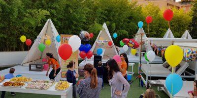 palloncini-ad-elio-colorati-decorazione