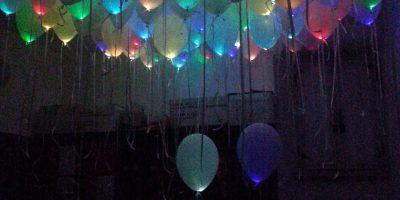 palloncini-ad-elio-luminosi