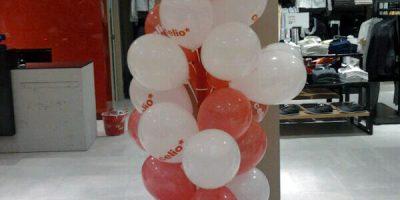 palloncini-celio