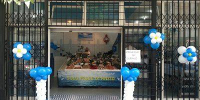 palloncini-per-inaugurazione-a-roma
