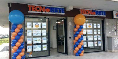 palloncini-per-inaugurazione-negozio-roma
