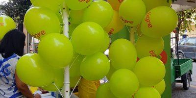 palloncini-personalizzati