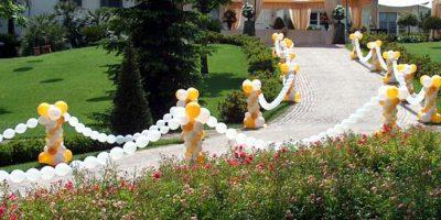 viale-per-matrimoni