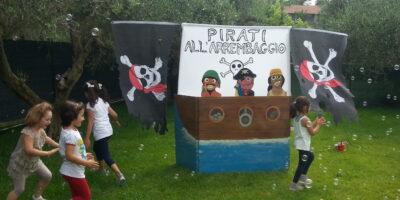 gioco luna-park abbatti i pirati