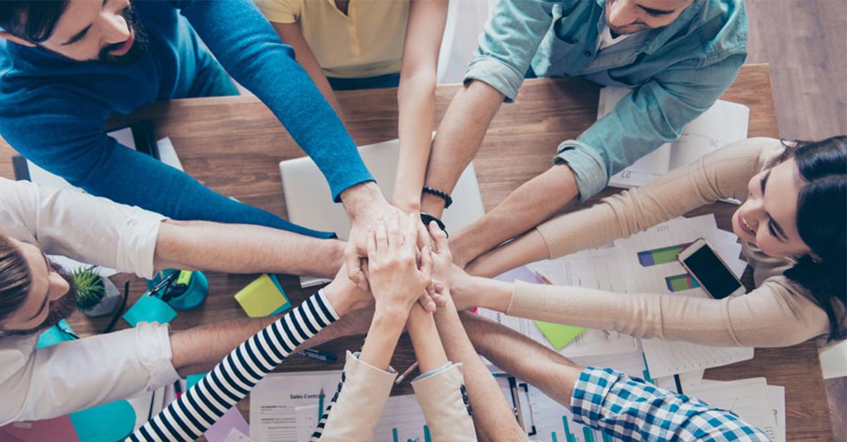 Family day aziendale: come organizzarlo