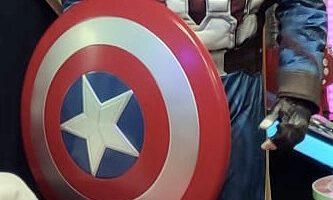 costume-capitan-america