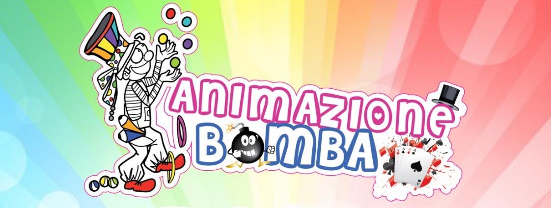 10 curiosita' che non tutti sanno sull'Animazione bomba
