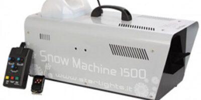 snow-machine-generatore-neve-1500w-dmx-con-telecomando